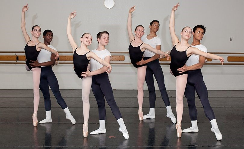 Studio-5.jpg-The-School-of-Ballet-Arizona.jpg